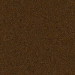 Divina Melange 3 0571   Tejidos tapicerías   Kvadrat