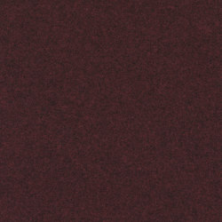Divina Melange 3 0581 | Upholstery fabrics | Kvadrat