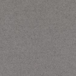 Divina Melange 3 0147 | Upholstery fabrics | Kvadrat