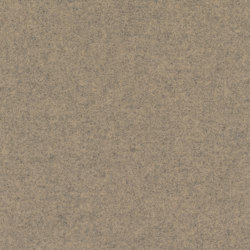 Divina Melange 3 0237   Tejidos tapicerías   Kvadrat