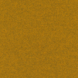 Divina Melange 3 0457 | Upholstery fabrics | Kvadrat