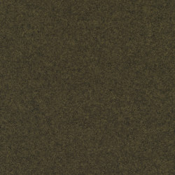 Divina Melange 3 0467 | Upholstery fabrics | Kvadrat