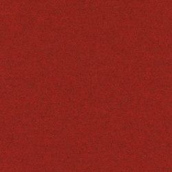 Divina Melange 3 0557 | Upholstery fabrics | Kvadrat