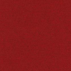 Divina Melange 3 0567 | Upholstery fabrics | Kvadrat