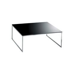 Less side table | H 15/2 VA-03 | Tables basses | Hans Hansen & The Hansen Family