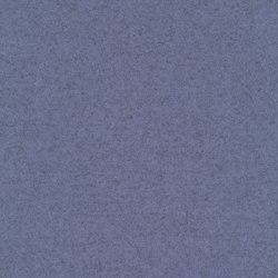 Divina Melange 3 0647 | Upholstery fabrics | Kvadrat