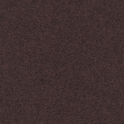Divina Melange 3 0677   Tejidos tapicerías   Kvadrat