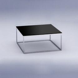 Less side table | H 15 VA-05 | Coffee tables | Hans Hansen & The Hansen Family