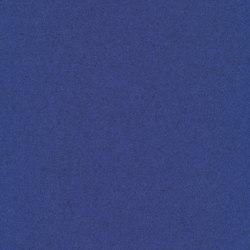 Divina Melange 3 0747 | Upholstery fabrics | Kvadrat