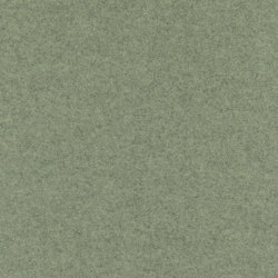 Divina Melange 3  0917   Upholstery fabrics   Kvadrat