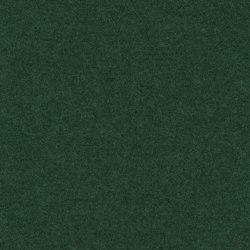 Divina Melange 3 0967 | Tejidos tapicerías | Kvadrat