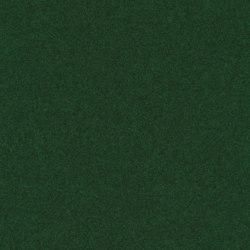 Divina Melange 3 0977 | Möbelbezugstoffe | Kvadrat