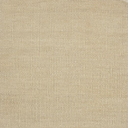 Vintage 0003 | Wall-to-wall carpets | Kvadrat