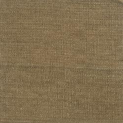 Vintage 0007   Wall-to-wall carpets   Kvadrat