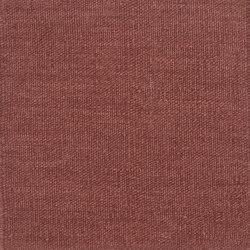 Vintage 0010 | Wall-to-wall carpets | Kvadrat