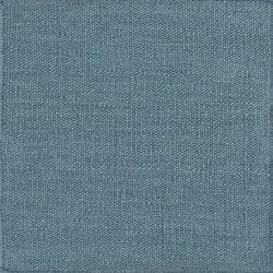 Vintage 0011   Wall-to-wall carpets   Kvadrat