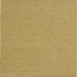 Vintage 0012   Wall-to-wall carpets   Kvadrat