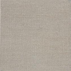 Vintage 0013   Wall-to-wall carpets   Kvadrat