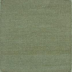 Vintage 0014   Wall-to-wall carpets   Kvadrat