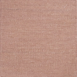 Vintage 0015 | Wall-to-wall carpets | Kvadrat
