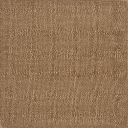 Vintage 0016   Wall-to-wall carpets   Kvadrat