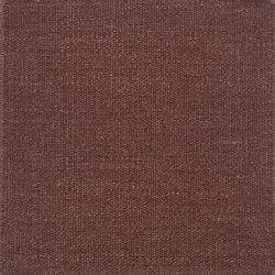 Vintage 0030   Wall-to-wall carpets   Kvadrat