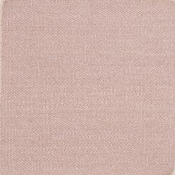 Vintage 0035 | Wall-to-wall carpets | Kvadrat