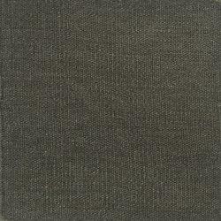 Vintage 0036 | Wall-to-wall carpets | Kvadrat