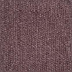 Vintage 0045 | Wall-to-wall carpets | Kvadrat