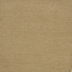 Vintage 0046 | Wall-to-wall carpets | Kvadrat