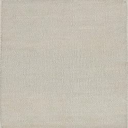 Vintage 0053 | Wall-to-wall carpets | Kvadrat