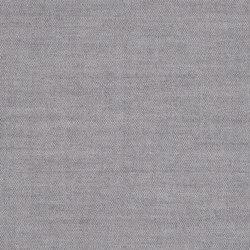 Atlas 0111 | Upholstery fabrics | Kvadrat