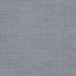 Atlas 0131 | Upholstery fabrics | Kvadrat