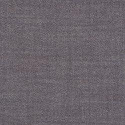 Atlas 0151 | Upholstery fabrics | Kvadrat