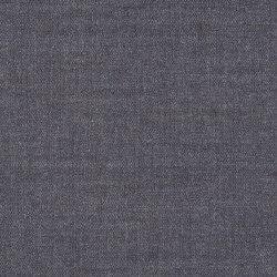 Atlas 0161 | Upholstery fabrics | Kvadrat