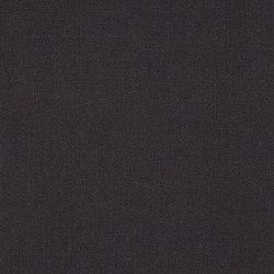 Atlas 0181 | Upholstery fabrics | Kvadrat