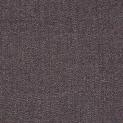 Atlas 0361 | Upholstery fabrics | Kvadrat