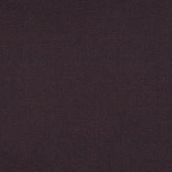 Atlas 0391 | Upholstery fabrics | Kvadrat