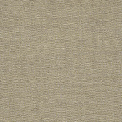 Atlas 0411 | Upholstery fabrics | Kvadrat