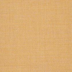Atlas 0431 | Upholstery fabrics | Kvadrat