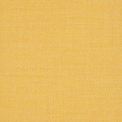 Atlas 0451 | Upholstery fabrics | Kvadrat