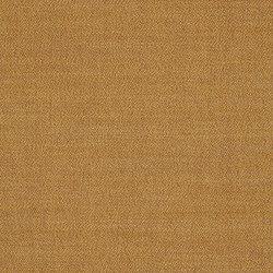 Atlas 0461 | Upholstery fabrics | Kvadrat