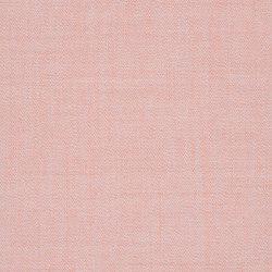 Atlas 0501 | Upholstery fabrics | Kvadrat