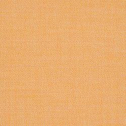 Atlas 0531 | Upholstery fabrics | Kvadrat