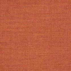 Atlas 0561 | Upholstery fabrics | Kvadrat
