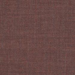 Atlas 0571 | Upholstery fabrics | Kvadrat