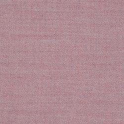 Atlas 0621 | Upholstery fabrics | Kvadrat