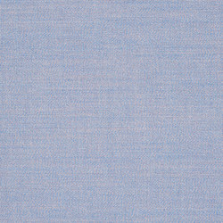 Atlas 0631 | Upholstery fabrics | Kvadrat