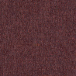 Atlas 0681 | Upholstery fabrics | Kvadrat