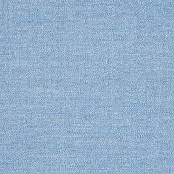 Atlas 0711 | Upholstery fabrics | Kvadrat